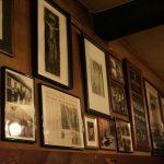 Das LANGE - Pub und Beisl