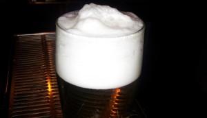 LANGE Bier Pub und Beisl