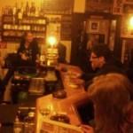 Das LANGE Pub und Beisl in 1080 Wien