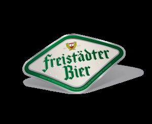 Freistaedter Bier Logo