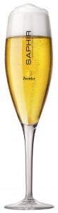 Lange Pub und Beisl Bier Dienstag mit  Zwettler Saphir
