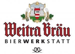 LANGE Bier Dienstag miit Weitra Helles vom Fass