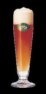 Grieskirchner Tradition - LANGE Bier Dienstag. Foto: www.grieskirchner.at
