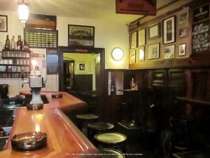 Das LANGE - Pub und Beisl - Bier, Wein, Whisky