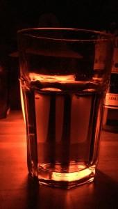 Das Lange Pub und Beisl - Rum Spezialitäten