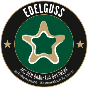LANGE Bier Dienstag: Brauerei Gusswerk -Edelguss