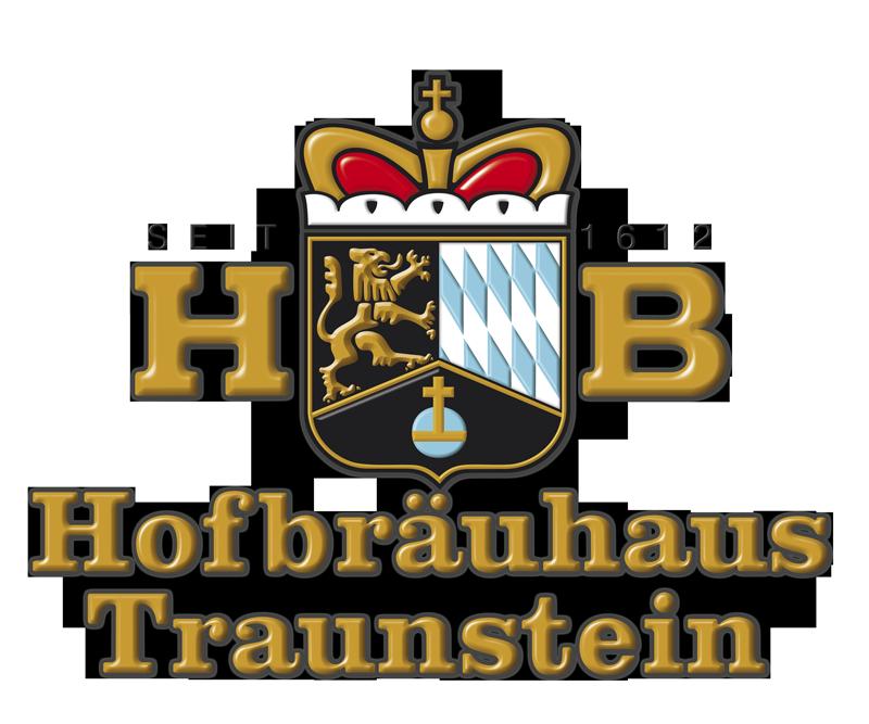 LANGE Bier Dienstag: Hofbräuhas Traunstein Bier