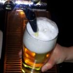 Das Lange - Pub und Beisl Bier Dienstag