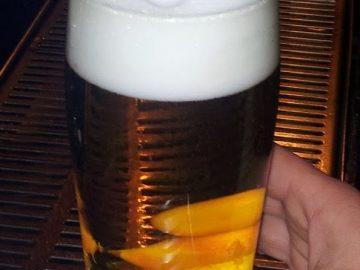 Das LANGE Pub und Beisl Bier Dienstag