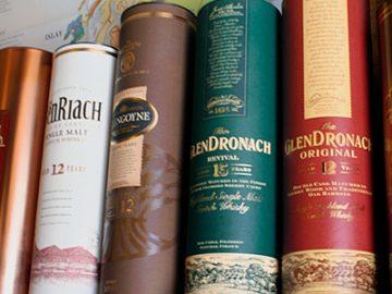 Das Lange - Pub und Beisl - 1080 Wien - Lange Gasse 29 - Foto: Mag. (FH) Beate Kratena. All Rights reserved.