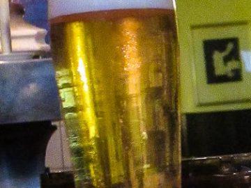 Bier Dienstag in der Wiener Josefstadt - LANGE Pub und Beisl