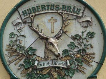 LANGE Pub und Beisl Wien Josefstadt - Bier Dienstag mit Hubertusbräu