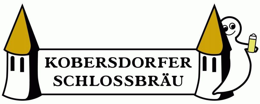 Kobersdorfer Schlossbräu Pils vom Fass am LANGE Bier Dienstag Wien