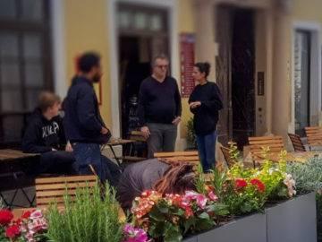 LANGE-Pub-Wien-Schanigarten-4